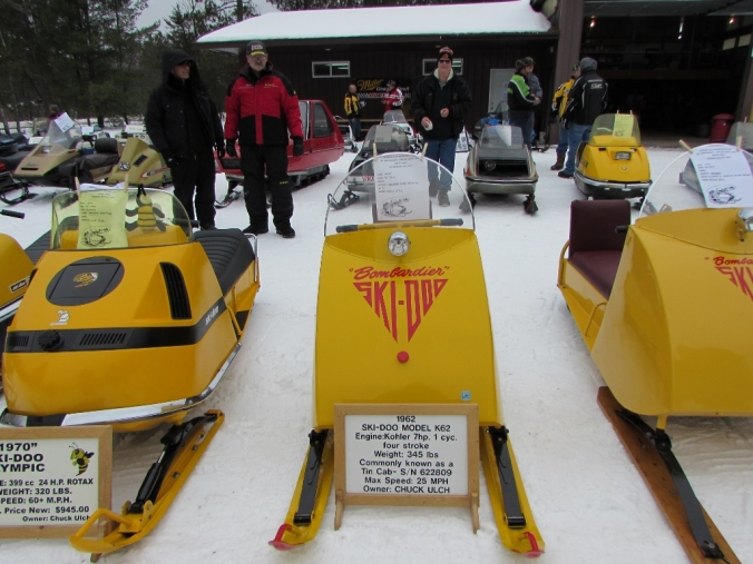I962 Ski Doo owned by Chuck Ulch (1024x768)