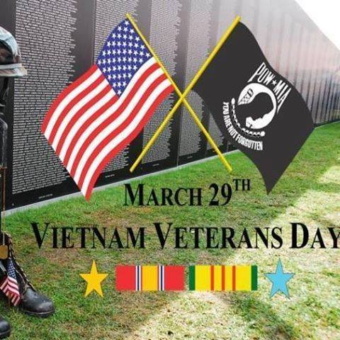 Vietnam Veterans day.jpg
