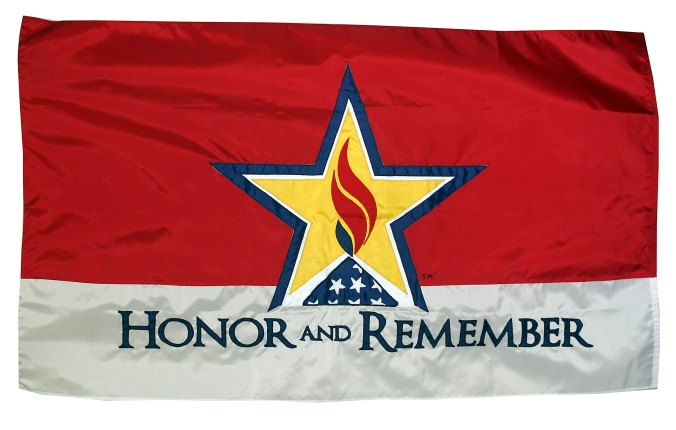 Honor and Remember Flag.jpg