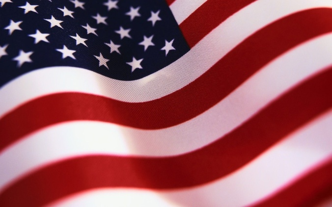 american-flag-wallpaper.jpg
