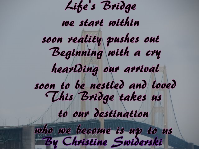 Lifes Bridge.jpg